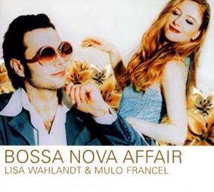 Bossa Nova Affair